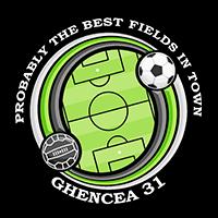 Terenuri Fotbal Ghencea 31